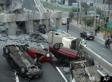 U.S. Pledges Help To Chile After 8.8 Earthquake