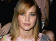 Seriously, What's With All Of The Pixie Cuts In Hollywood?