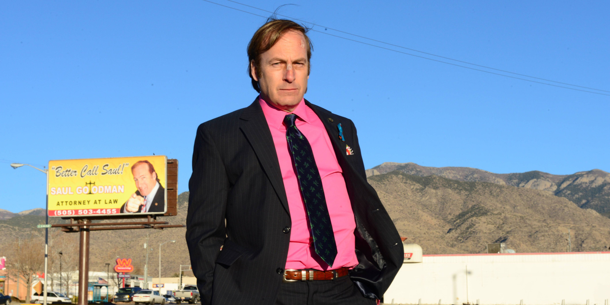 39 better call saul 39 goes to court updates on 39 breaking bad for Better call saul