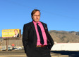 'Better Call Saul' Could Be A 'Breaking Bad' Prequel & A Sequel