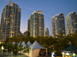 Condo Markets In Toronto, Montreal, Ottawa Under Serious Pressure