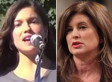 Rachel Parent Challenges Rona Ambrose To GMOs Debate (VIDEO)