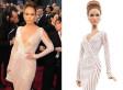 J.Lo Barbie Seems To Be Missing Something... (VIDEO)