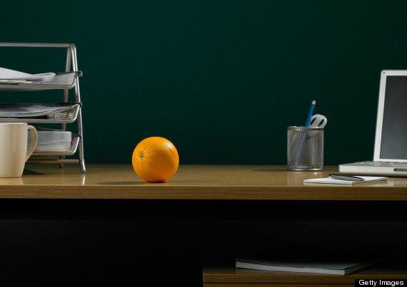 foods productivity citrus