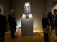 Picasso Chicago Sculpture Model Fails To Sell At Auction