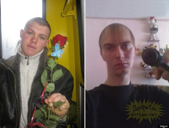 bad russian dating site pictures