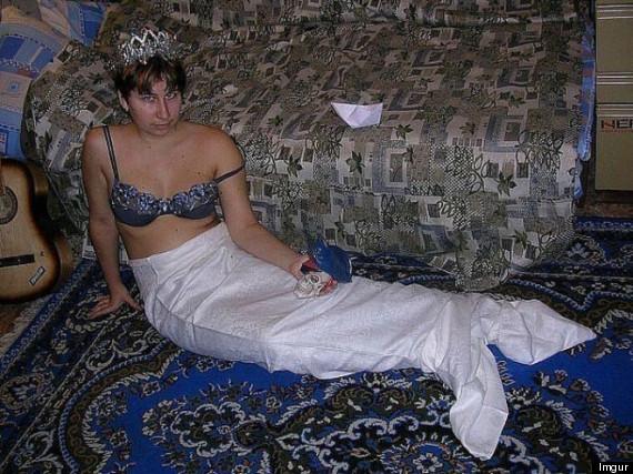 Ukraina dating site svindel