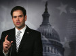 Marco Rubio: Chris Christie's Reelection Doesn't 'Apply To Future Races'