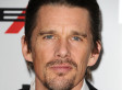 Ethan Hawke: Our Species Is Not Monogamous