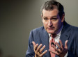 Why Democrats Should Hope For More Ted Cruz