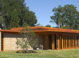 Frank Lloyd Wright's 'Usonian Home' Was 74 Years Ahead Of Its Time (PHOTOS)