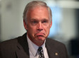 Ron Johnson Staffer Unsure The Senator Believes In Evolution (UPDATE: He Does)