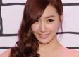 Girls' Generation Style: K-Pop Group Beats Justin Bieber At YouTube Music Awards (PHOTOS)