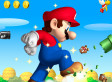 9 Ways Video Games Can Actually Be Good For You