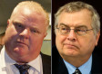 Mike Del Grande's Rob Ford Facebook Post Says It All (PHOTO)