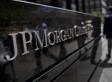 Senators Want To Close Tax Loophole After JPMorgan Case, But Bank Will Still Probably Save Billions