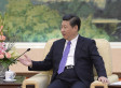 China's President Charts Path For 'Comprehensive Reform' Amid Economic, Environmental Problems