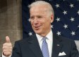 Joe Biden Calls Wrong Marty Walsh To Congratulate Him On Mayoral Victory