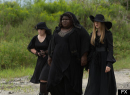 'American Horror Story: Coven' Episode 5 Recap: Mommy Dearest
