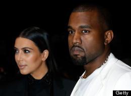 9 Reasons Kanye Will Be A Bigger Bridezilla Than Kim Kardashian