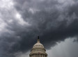 Poll Finds Anger At Congress Hasn't Died Away Since Shutdown Ended