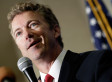 Rand Paul's Column Moves To Breitbart After Plagiarism Stir