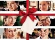 Which Best Part Of 'Love Actually' Is Actually The Best?