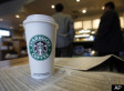 Starbucks Gun Policy: Refusal To Ban Firearms Pleases Open Carry Advocates, Troubles Gun Control Advocates