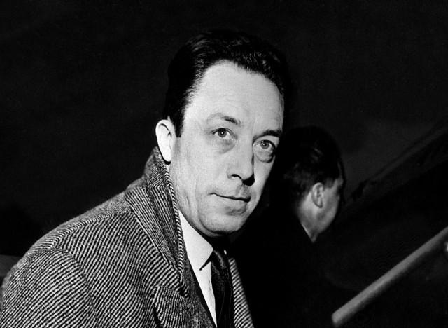 Centenaire de la naissance d'Albert Camus: 10 citations marquantes de ...