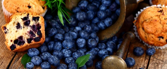 blueberries baobab heart disease obesity diabetes