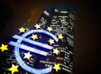 ECB Cuts Interest Rate To New Record Low