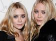 Mary-Kate And Ashley Olsen Retiring? Twins Focus On Fashion