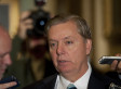 Lindsey Graham On Abortion Ban: 'Nothing Bad Is Going To Happen'