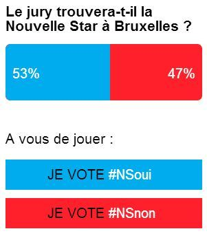 nouvelle star tag