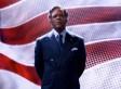 New 'RoboCop' Trailer Is Here, But Let's Talk Samuel L. Jackson