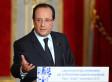 Centenaire de 14-18 : Hollande sonne la mobilisation générale face aux