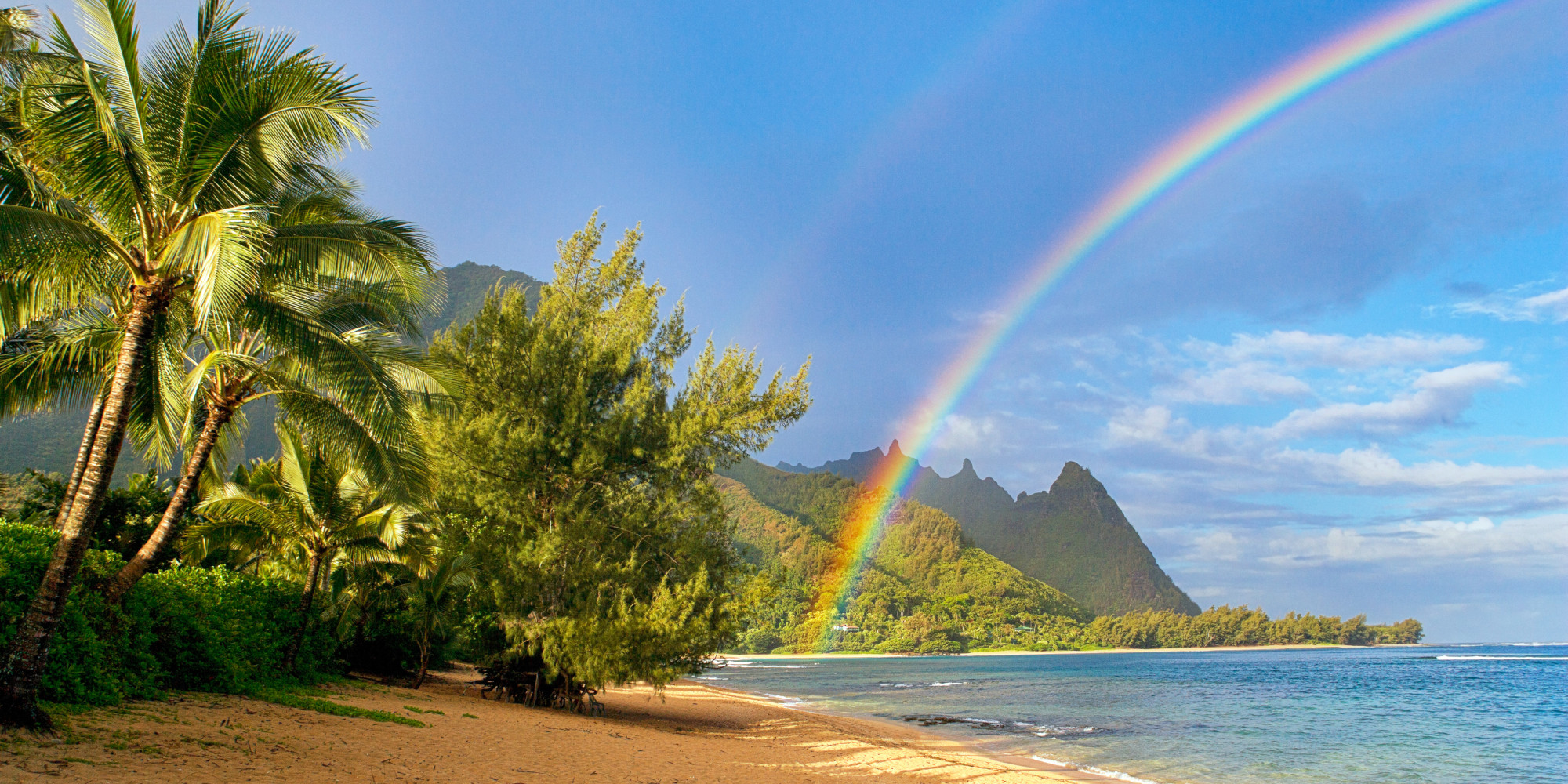 hawaii house advances same