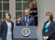 Harry Reid Sets Vote For Nina Pillard As GOP Prepares To Filibuster