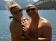 Laraine Cook, High School Coach, Fired Over Facebook Photo That Shows Fiance Holding Her Breast