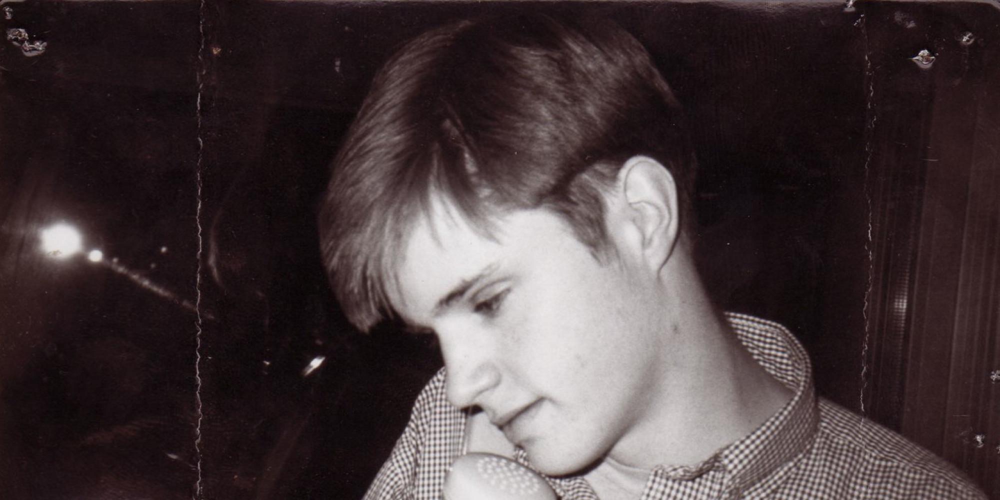 Matthew Shepard Murdered By Bisexual Lover And Drug Dealer ...