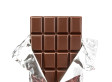 Chocolate-Eating Teens Have Less Total, Abdominal Fat: Study
