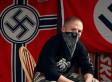 Meet The Nazi Skinheads Of Greenpoint, Brooklyn