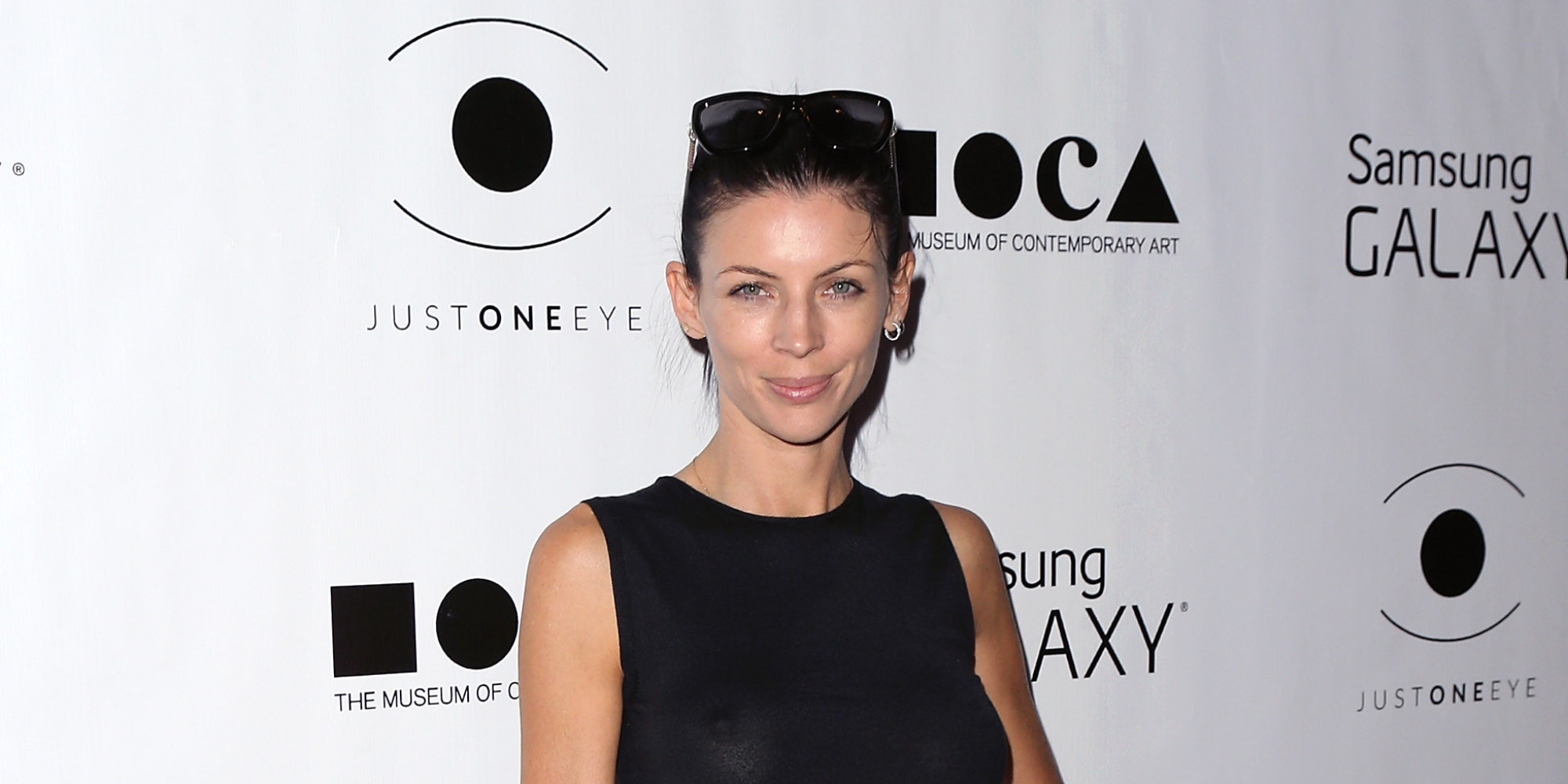 liberty ross wedding
