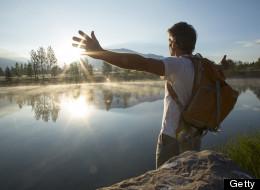 7 Ways Travel Makes You Healthier