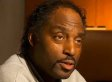 Praying Bus Driver, George Nathaniel III, Fired For Religion On School Bus