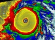 Super Typhoon Haiyan Could Be One Of The Strongest Storms In World History