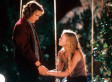 New Spinoff Sequel Planned For '10 Things I Hate About You'