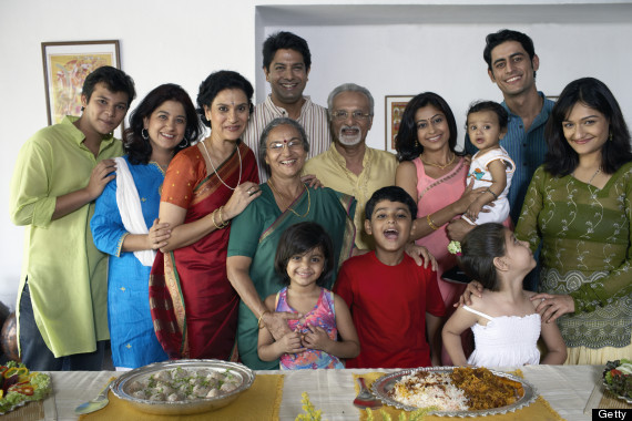 family and hindu values What are the core values of hinduism  hinduism doesn't compel anyonehinduism believes the world is one family vasudhaiva  what are the core values of .