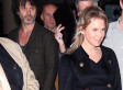 Renee Zellweger Slams Eating Disorder Rumors, Says Reports Are 'Unfair And Disappointing'
