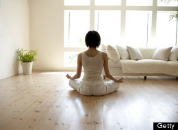3 Easy Ways To Relax In 10 Minutes Or Less